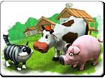 Весела ферма 2