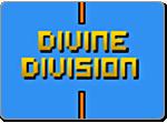 Divine Division